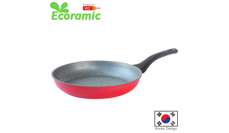 Ecoramic by DREAM CHEF