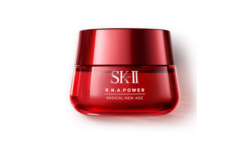 SK-II R.N.A. Power Radical New Age Cream