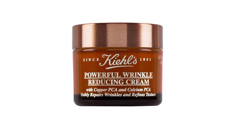 Kiehl's Powerful Wrinkle and Pore Reducing Cream