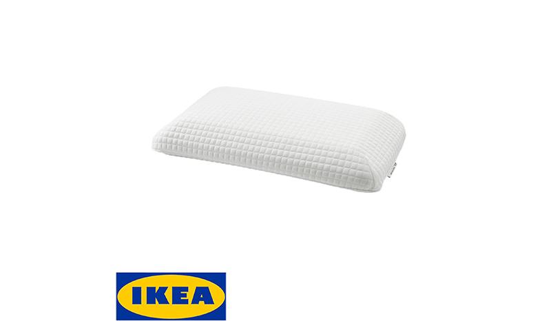 IKEA – MJOLKKLOCKA (มเยิลค์คล็อค)