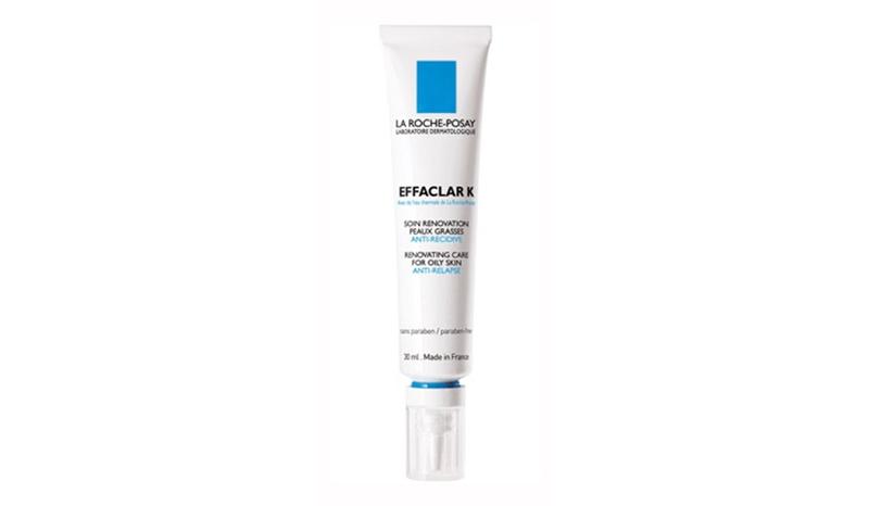 La Roche-Posay Effaclar K [+]