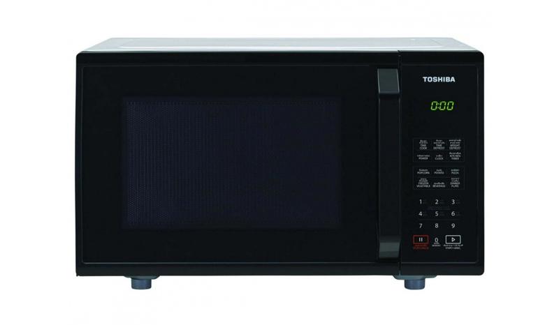 ไมโครเวฟ Toshiba รุ่น ER-SS23(K)TH