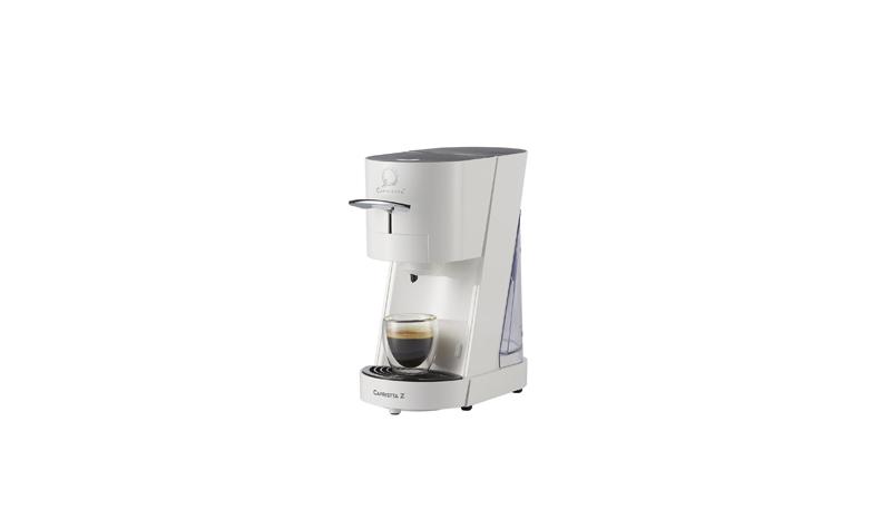 Boncafe Capristta Z Capsule Machine