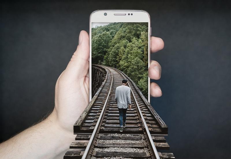 10 ยี่ห้อสมาร์ตโฟนที่แนะนำปี 2021 ฟังก์ชันครบ ตอบโจทย์ทุกไลฟ์สไตล์
