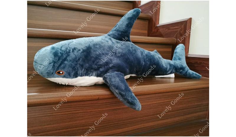 ฉลาม IKEA