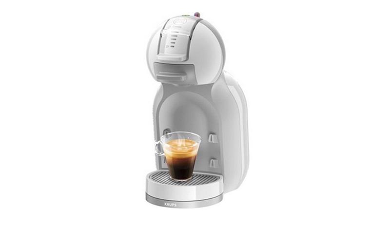 เครื่องชงกาแฟ Electrolux E2CM1-200W