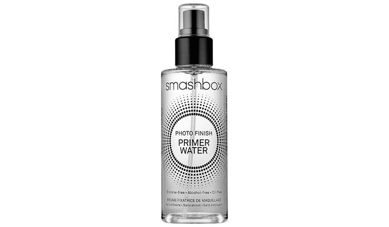 SmashboxPhoto Finish Primer Water