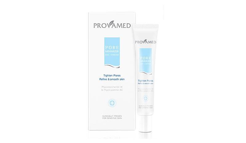 Provamed Pore Minimizer Gel Cream