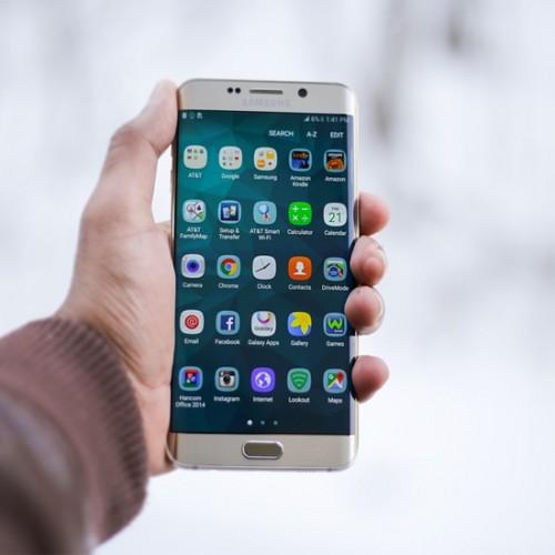 Samsung รุ่นไหนดี ภาพคมชัด ทนทาน ใช้งานได้ยาวนาน 2021