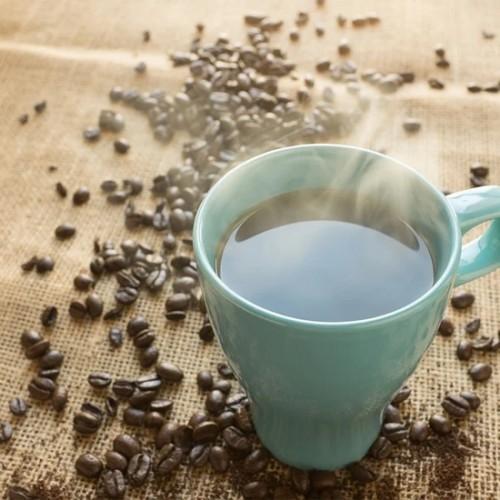 10 เครื่องชงกาแฟ NESPRESSO ยี่ห้อไหนดี สำหรับผู้ที่ชื่นชอบในการชงกาแฟเอง