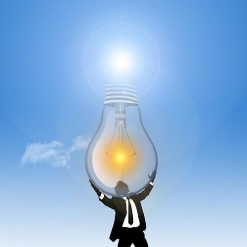 ไฟ LED พลังงานแสงอาทิตย์ 7 ยี่ห้อที่ทนทานที่สุดในสามโลก